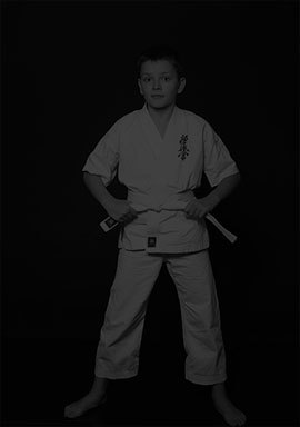 Sportul Studentesc - Karate