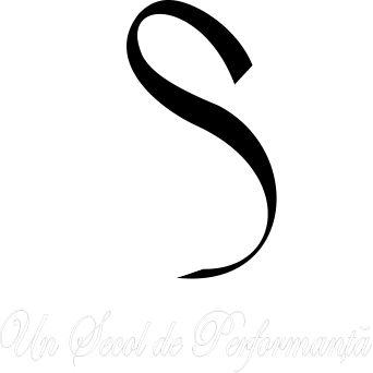 Activitate redusă la sediul Clubului Sportul Studențesc