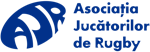 S-a înființat Asociația Jucătorilor de Rugby