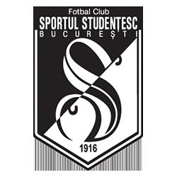 Hocheiștii la Cupa României