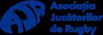 Asociația Jucătorilor Români de Rugby (AJR) – forțele se coagulează pentru revitalizarea rugby-ului românesc